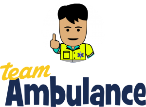 Team Ambulance